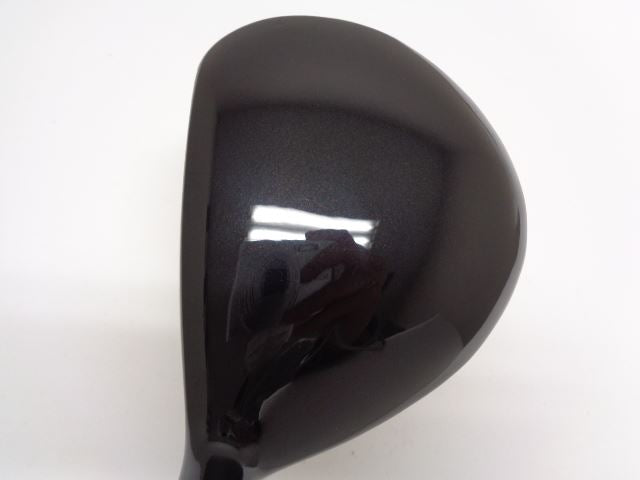 PRGR Fairway Wood RS RED 3W Speeder EVOLUTION FOR PRGR(FW)