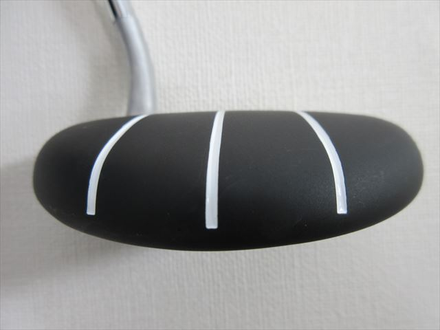 Odyssey Putter STROKE LAB TUTTLE FLOW 34 inch