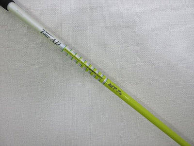 Graphite design Shaft For Titleist Stiff Tour AD MT-7S