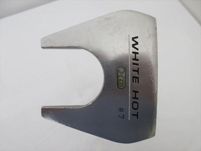 Odyssey Putter WHITE HOT #7 34 inch