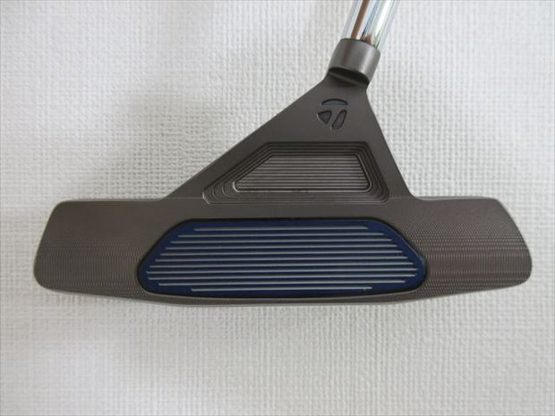 TaylorMade Putter TRUSS TB2 33 inch