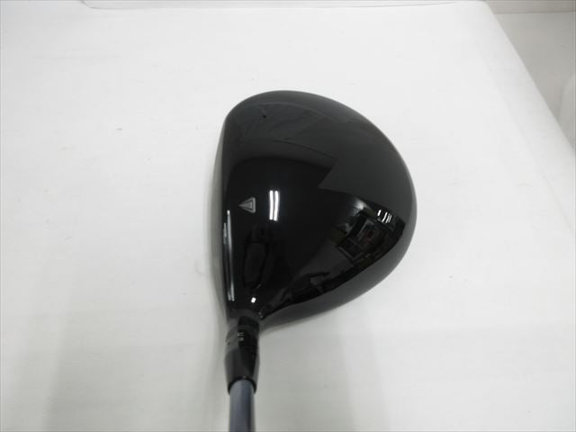 Titleist Driver TS1 9.5 Stiff Speeder 569 EVOLUTION 6 S
