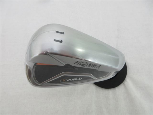 HONMA Wedge Brand New TOUR WORLD TW747P #11(48 degree) NS PRO 950GH
