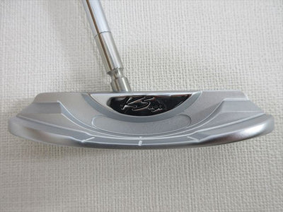 Maruman Putter KS 172PW 34 inch