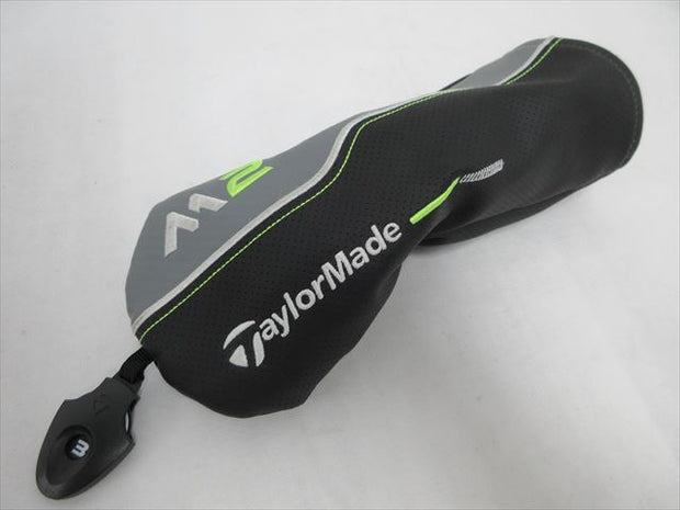 TaylorMade Fairway M2 -2017 3W 15 Flex-SR TM1-217