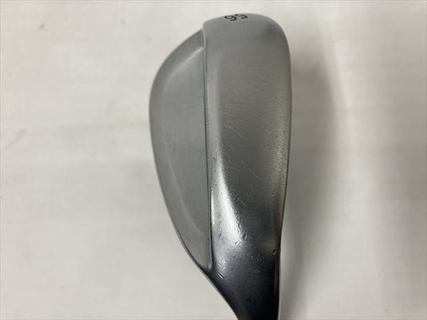 Ping Wedge PING GLIDE 2.0 56 degree NS ZELOS 6 (dot color green)