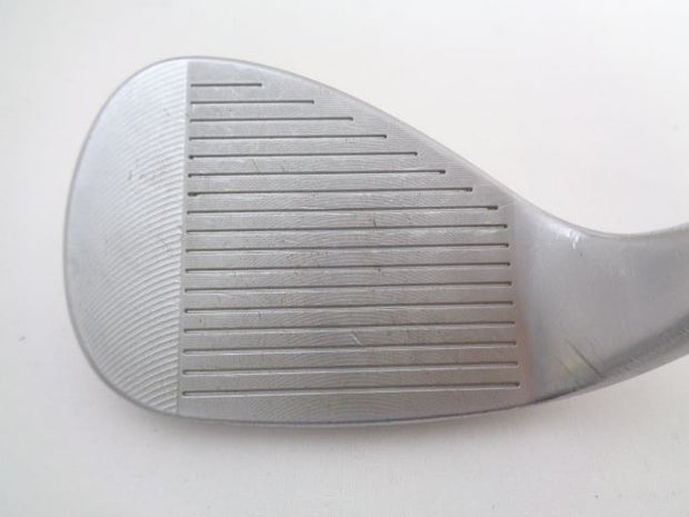 Cleveland Wedge Cleveland RTX-4 Tour satin 56 degree Dynamic Gold