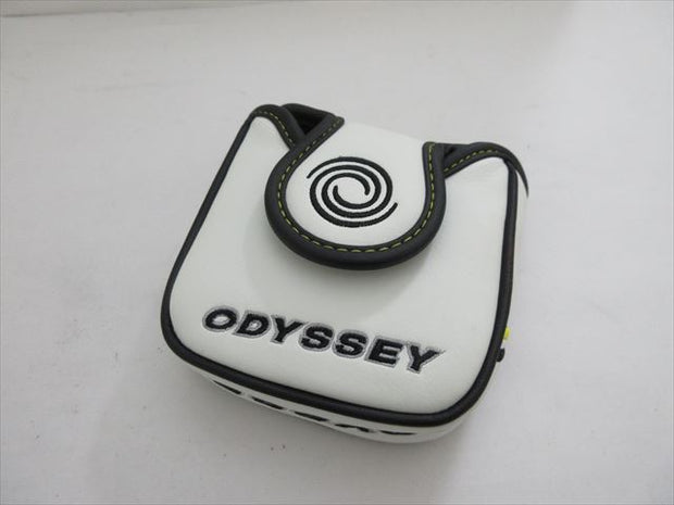 Odyssey Putter STROKE LAB BLACK TEN 33 inch