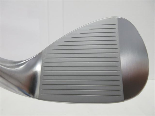 Titleist Wedge Open Box VOKEY SPIN MILLED SM7 Tour Chrome 54 NS PRO 950GH
