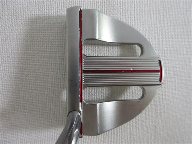 Titleist Putter SCOTTY CAMERON STUDIO SELECT KOMBI S 34 inch