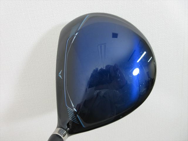 Bridgestone Driver TOUR B JGR(2019)(BLUE) 13.5 Ladies Air Speeder JGR(DR)