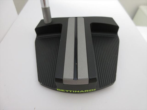 Bettinardi Putter BETTINARDI BB56(2018) 34 inch