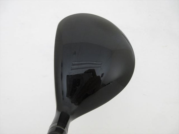 PRGR Fairway RS -2018 5W 18 Flex-SR Diamana FOR PRGR
