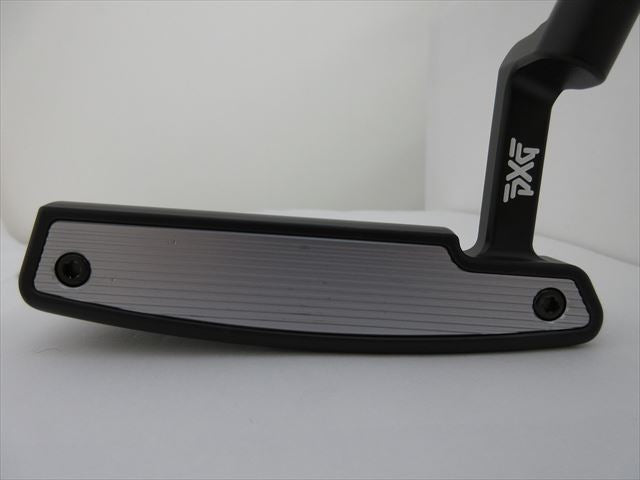 PXG Putter PXG 33 inch