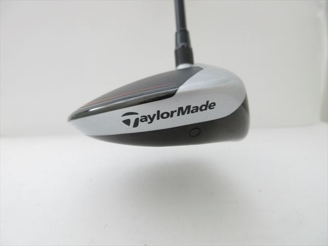 TaylorMade Fairway M5 5W 19 Regular TENSEI CK ORANGE 60