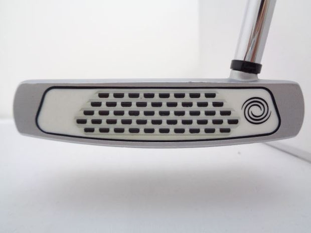 Odyssey Putter STROKE LAB DOUBLE WIDE 35