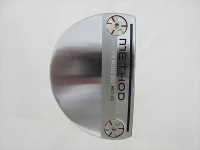 Nike Putter METHOD MOD 00 34 inch