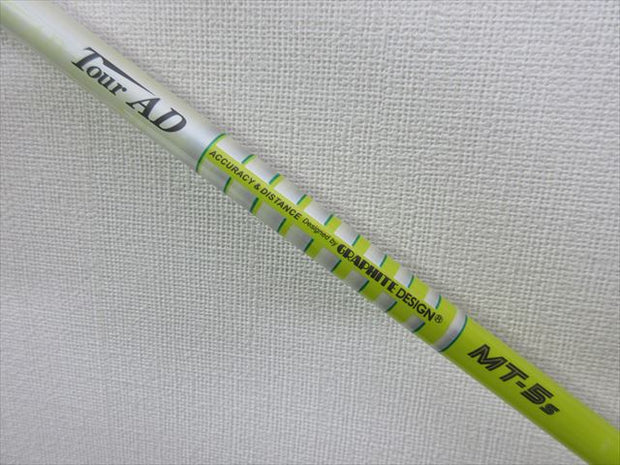 Graphite design Shaft For Titleist Stiff Tour AD MT-5S