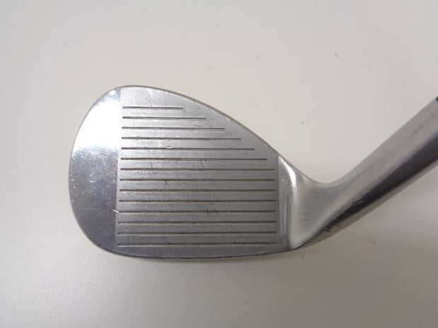 Cleveland Wedge CG F1 FORGED IR NS PRO 950GH