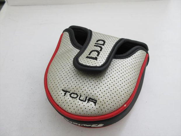 TaylorMade Putter arc 1 TOUR 34 inch
