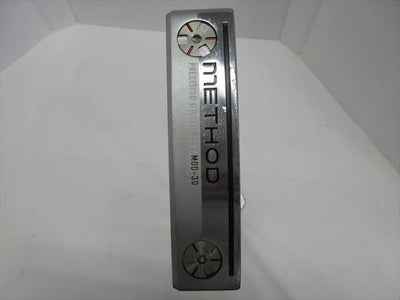 Nike Putter METHOD MOD 30 34 inch