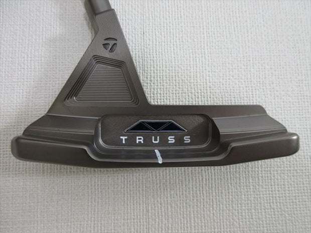 TaylorMade Putter TRUSS TB1 34 inch