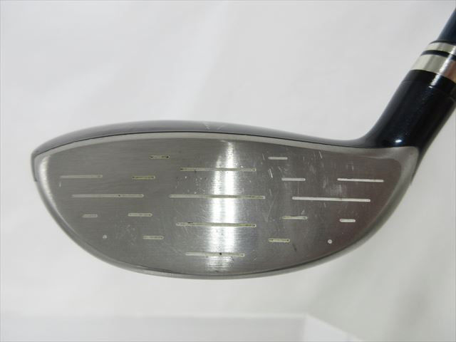 Dunlop Fairway XXIO -2014 7W 23 Ladies XXIO MP800L