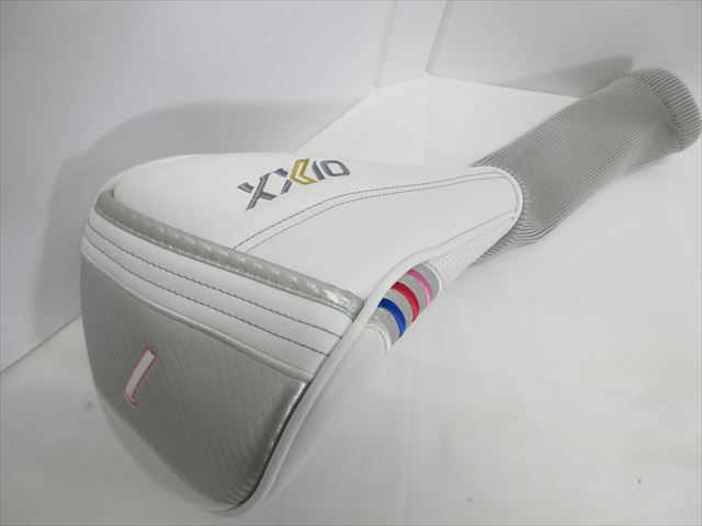 Dunlop Driver XXIO -2020 13.5 Ladies XXIO MP1100L(DR)
