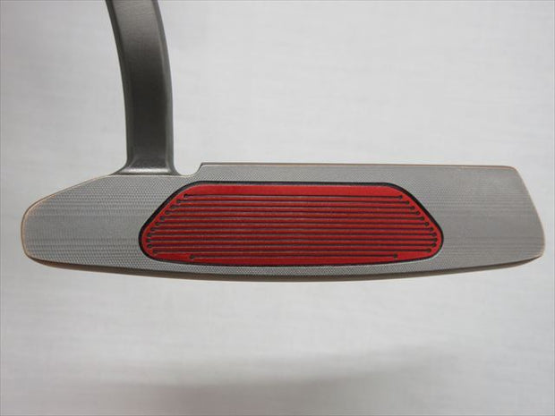 TaylorMade Putter Open Box TP COLLECTION PATINA SOTO 34 inch