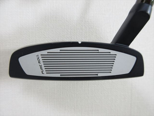 TaylorMade Putter Spider X BLUE/WHITE 34 inch