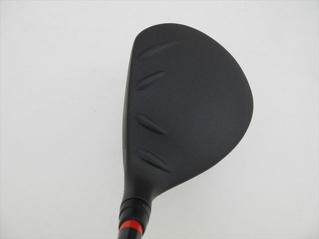 Ping Fairway G410 3W 14.5 Flex-SR ALTA J CB RED