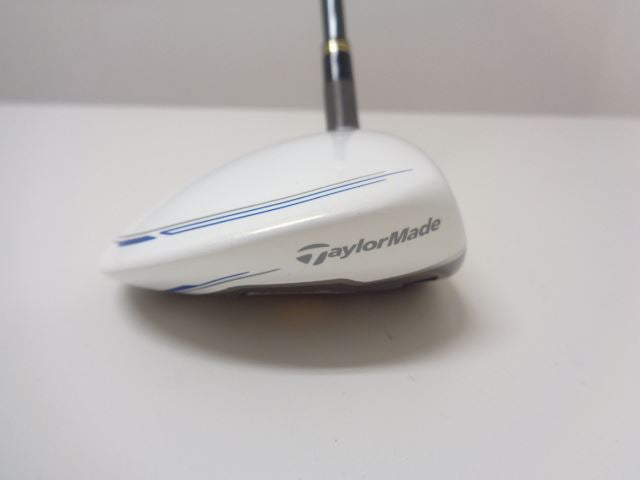 TaylorMade Fairway Wood GLOIRE F 5W GLOIRE GL3000(fairway)