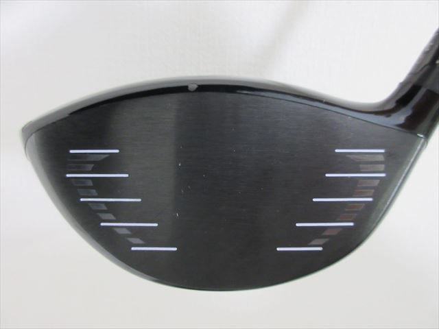 Titleist Driver Titleist VG3(2018) 10.5 Regular Titleist VG50(2018)