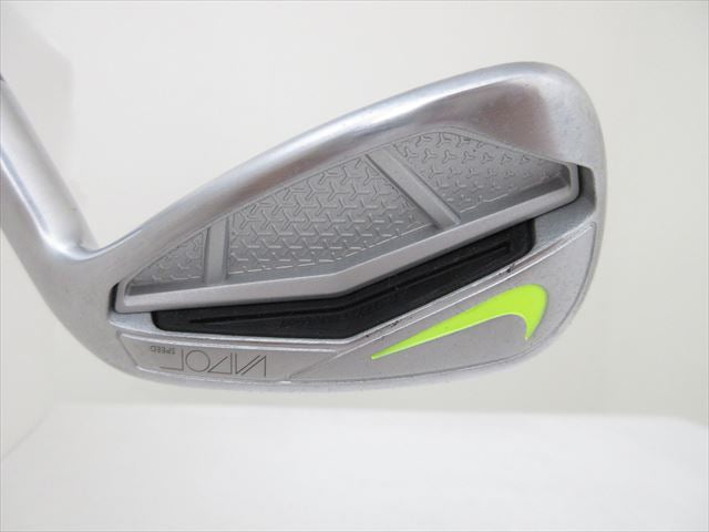 Nike Single Iron VAPOR SPEED - degree steel/Carbon
