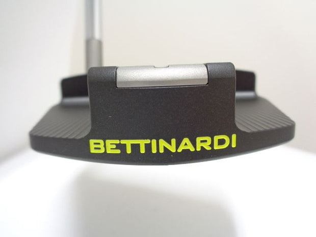 Bettinardi Putter BETTINARDI BB56(2018) PT steel