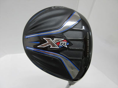 Callaway Fairway XR 16 5W 19 Regular XR(2016)