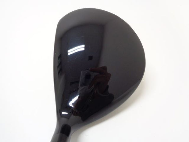 Royal Collection Fairway Wood RC STAR -2017 3W STR-501D
