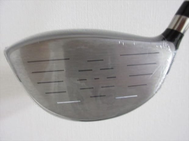 Golf partner Driver NEXGEN (2019) TYPE-460 10.5 Other NEXGEN E.I.F(BK) JD-895-35