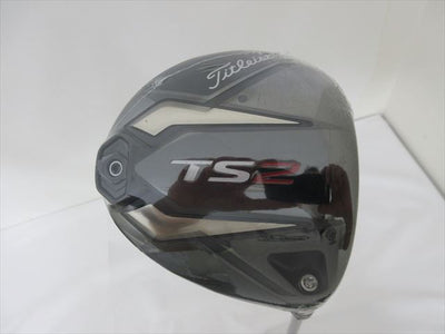 Titleist Driver BRAND NEW TS2 9.5 Flex-X Diamana DF70
