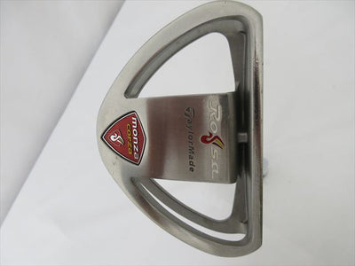 TaylorMade Putter Rossa agsi monza corza 34 inch