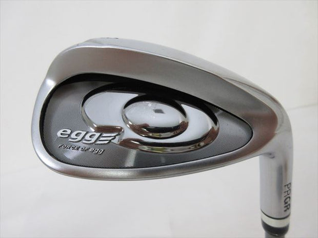 PRGR Wedge egg PC(2017) 43 degree PRGR M-37