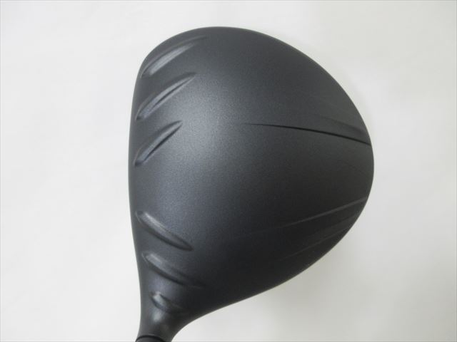Ping Driver G410 LST 9 Stiff ATTAS Cool 6S