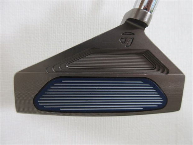 TaylorMade Putter TRUSS TM2 34 inch