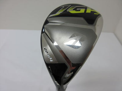 Bridgestone Hybrid TOUR B JGR 0 22 Other Air Speeder G