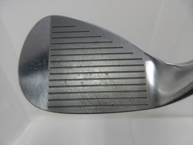 Bridgestone Wedge TOURSTAGE X-WEDGE(2007) 58 degree NS PRO 950GH