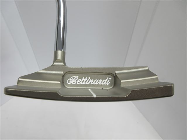 Bettinardi Putter BETTINARDI QUEEN B #6(2019) 35 inch