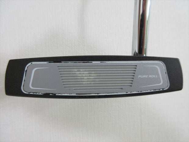 TaylorMade Putter arc 1 36.5 inch