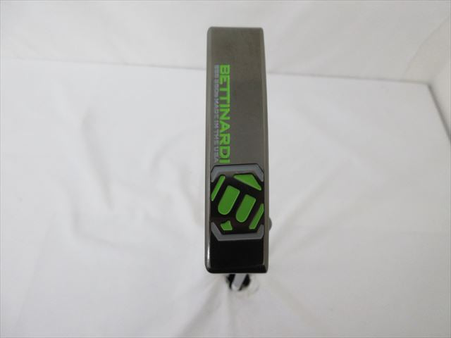 Bettinardi Putter BETTINARDI BB8(2016) 35 inch