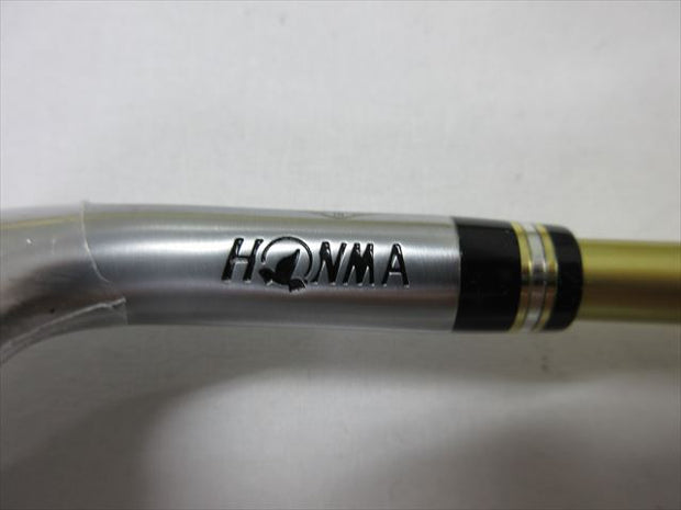 HONMA Iron Set BRAND NEW BERES -2019 Regular 3Star ARMRQ 42(IR)
