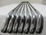 Callaway Iron Set EPIC FORGED STAR Regular Speeder EVOLUTION for CW(IR)
